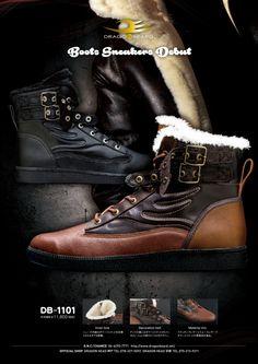 famous-footwear-mens-sneakers-shoes-online-shoes-for-men-blog-mougen-insneakershop-dragonbeard-2014%e5%b9%b4-12%e6%9c%886%e6%97%a5goodspress