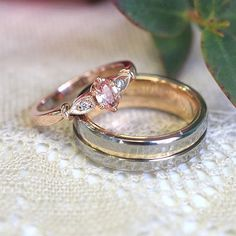 CaiSanni | Kultasepänverstas (@caisanni) • Instagram-kuvat ja -videot Wedding Rings, Engagement Rings, Instagram, Jewelry, Enagement Rings, Jewlery, Bijoux, Schmuck, Wedding Ring