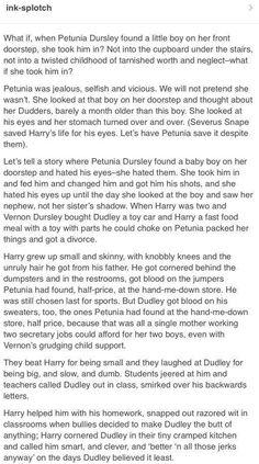 201 Best harry potter fan theories images in 2018   Harry
