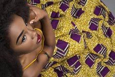 Resting…waiting….. Muse/Mua: @iamluxemesse  Ph: @ezratheprofessional  Dm or email for rates and booking #model #beauty #sexy #natural #feminine #elegant #art #beautiful #fashion #stylist #wardrobe #mua #makeup #atl #atlmodel #atlantamodel #atlphotographer #melanin #naturalbeauty #work