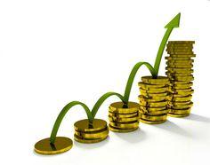 Quando e quali misure adottare per rafforzare il capitale?