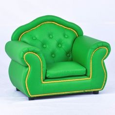 Corner Royal Style Pu Leather Sofa Children Furniture Sxbb 345 Efull Family Care Pinterest Sofas And Child Chair