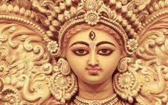 Image result for navratri wallpaper hd download
