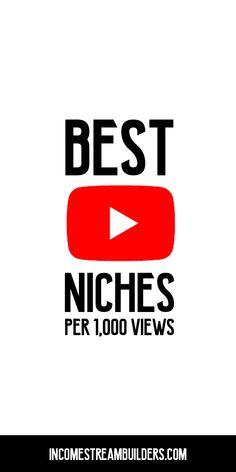 Youtube Channel Name Ideas, First Youtube Video Ideas, Youtube Secrets, You Youtube, Beauty Channel Ideas, Youtube Program, Make Money Online, How To Make Money, Youtube Names