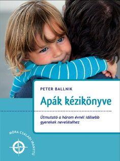 Apák kézikönyve Minden, Hungary, Products, Gadget
