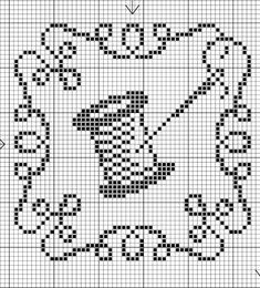 Thrilling Designing Your Own Cross Stitch Embroidery Patterns Ideas. Exhilarating Designing Your Own Cross Stitch Embroidery Patterns Ideas. Biscornu Cross Stitch, Mini Cross Stitch, Cross Stitch Needles, Cross Stitch Charts, Cross Stitch Designs, Cross Stitch Embroidery, Embroidery Patterns, Cross Stitch Patterns, Cross Stitch Silhouette