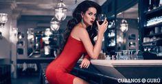 8 trucos de moda para lucir más altos #EstiloyModa #altura #belleza #mejeres #trucos