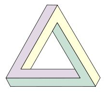 Penrose triangle.svg