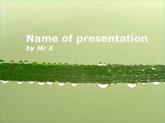 Human Computers Network Powerpoint Template Image  Power Point