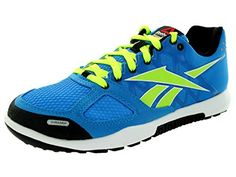 love those Reebok Kids R Crossfit Nano 2.0 Training Shoe