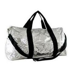 sparkly bag - Google Search