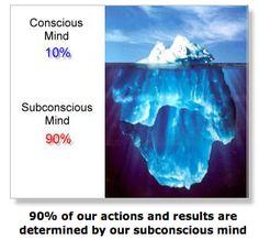 subconsciousPicture-209
