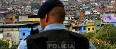 InfoNavWeb                       Informação, Notícias,Videos, Diversão, Games e Tecnologia.  : Policial revela esquema de corrupção: 'recolhia di...