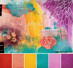 Google Image Result for http://www.brandigirlblog.com/wp-content/uploads/2012/04/journalchallenge146-palette-copy.png