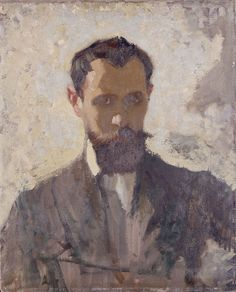 Pierre Adolphe Valette was a French Impressionist painter. His most acclaimed paintings are urban landscapes of Manchester, now in the collection of Manchester Art Gallery. Today, he is chiefly remembered as the painter L. Matisse, French Impressionist Painters, Manchester Art, Art Gallery, Digital Museum, Bear Art, Collaborative Art, Art Uk, Studio Portraits