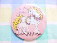 Nile Perch #unicorns
