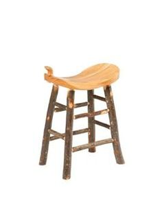 1000 Images About Saddle Bar Stools On Pinterest Saddle