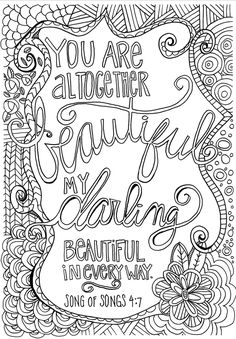 the new coloring book creative quiet time is available ive already ordered my copy