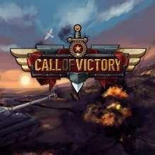 Call of Victory MOD APK 1.8 [Unlimited Money]