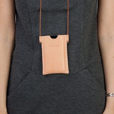 a55ad7f5d1c Get Inspired with Väska Small Leather Wallet, Fabric Bags, Vegetable Tanned  Leather, Leather