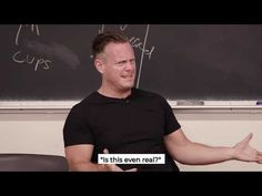 My Ex Kicked The Shit Out Of Me (At The Soul Level) | Richard Grannon - YouTube Note To Self, Helping People, Kicks, Shit Happens, Feelings, Narcissist, Film, Recovery, Youtube