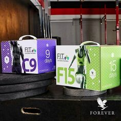 Forever Living is the largest grower and manufacturer of aloe vera and aloe vera based products in the world. As the experts, we are The Aloe Vera Company. Fitness Nutrition, You Fitness, Fitness Motivation, Forever Living Company, Forever Business, Forever Living Products, Weight Management, Workout Programs, Aloe Vera