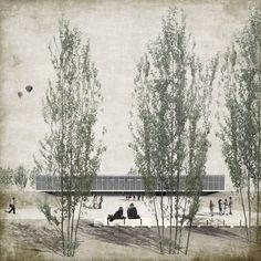 2012| Centre d'estudis de postgrau. UIB : TEd'A arquitectes