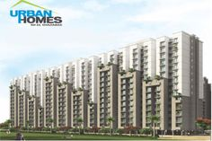 Aditya Urban Homes is the newly residential project in NH 24 Ghaziabad developed by Aditya Homes to fulfill the demand of low budgeted people. #AdityaUrbanHomes present 1/2 bhk apartment with luxury lifestyle.  http://www.adityaurbanhomesnh24.in