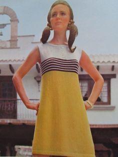 He encontrado este interesante anuncio de Etsy en https://www.etsy.com/es/listing/66234640/1960s-knitting-patterns-vintage-pdf