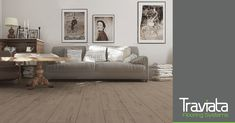 At Traviata Flooring, One of South Africa's largest importers and wholesalers of wood and vinyl flooring products and systems. Laminate Flooring, Vinyl Flooring, Make The Right Choice, Elegant Designs, Couch, Tools, Studio, Create, Artist