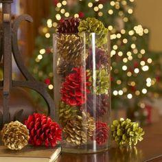 112 melhores imagens de Natal e decoração oriental  9a34c3efb97