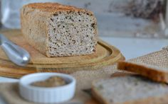 <p>In this recipe, raw buckwheat groats are transformed into a delicious…