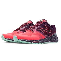 Burn more calories in these stylish sneakers that are the best for women. These sneakers are comfy, trendy and great for working out in. Feel great when you're working out and burning fat in a pair of these sneakers.