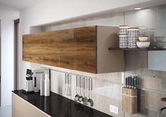 65 best acrylic kitchens images in 2019 acrylic cabinets glass rh pinterest com