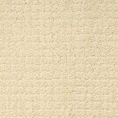 INTERLACE CRESENT Pattern TruSoft® Carpet - STAINMASTER®