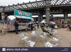 Image result for wine truck
