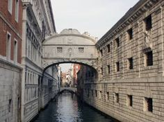 size: Photographic Print: Bridge of Sighs by Toula Mavridou-Messer : Digital Technology, Brooklyn Bridge, Professional Photographer, Find Art, Framed Artwork, Venice, Saatchi Art, Italy, Pure Products