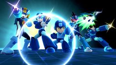 There's a Mega Man movie on the way from the 'Catfish' directors for some reason: With the kinds of properties getting film adaptations…