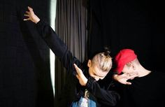 Dab it boys ❤️❤️❤️😂😂 Bars And Melody, I Go Crazy, Love U Forever, Twin Brothers, Boys Who, True Love, Norway, My Life, Guys