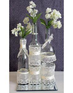 Vintage Vasen 1