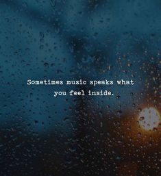 Music Quotes Deep, Quotes Deep Feelings, Mood Quotes, Lyric Quotes, Quotes About Music, Madea Quotes, Qoutes, Papa Roach, Meaningful Quotes