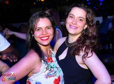 Já estão no ar as fotos da NOITE ZOUK no Carioca Club em 04/02/2.016.  As fotos estão em: http://www.zoukpassion.com/Fotos/carioca-club-pinheiros-04-02-16/index.html