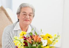 Valentine's Day Activities for the Elderly (with Pictures)