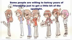 Happy Friendship Day Cards 2016, Images, Photos, Pictures