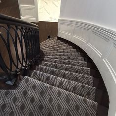 We all know lots of work gets put into every decision we make... When we get to see the finished beauty it reminds us all how much it matters to choose right.. choose class.. choose quality! CHOOSE THE CARPET CONNECTION!!!! Happy Monday people.... Hang in there :) #TCC