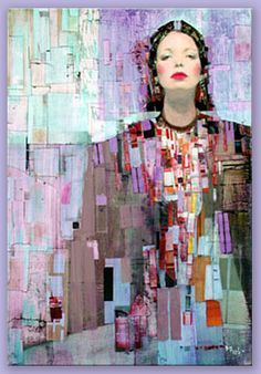 richard burlet - Google Search