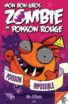 Poisson impossible #04