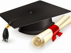 ]The Different Between Your Degree and Your Experie...