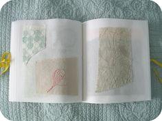 mina perhonen book 04 by anastasiart, via Flickr