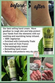 The Body Shop Logo, The Body Shop Uk, Body Shop At Home, Online Games Facebook, Best Body Shop Products, Beauty Products, Wave Cream, Treat Quotes, Diy Beauty